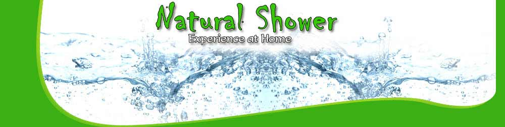 c o o l p e x p r o best shower filters for hard water removes chlorine reduces hair fall. Black Bedroom Furniture Sets. Home Design Ideas
